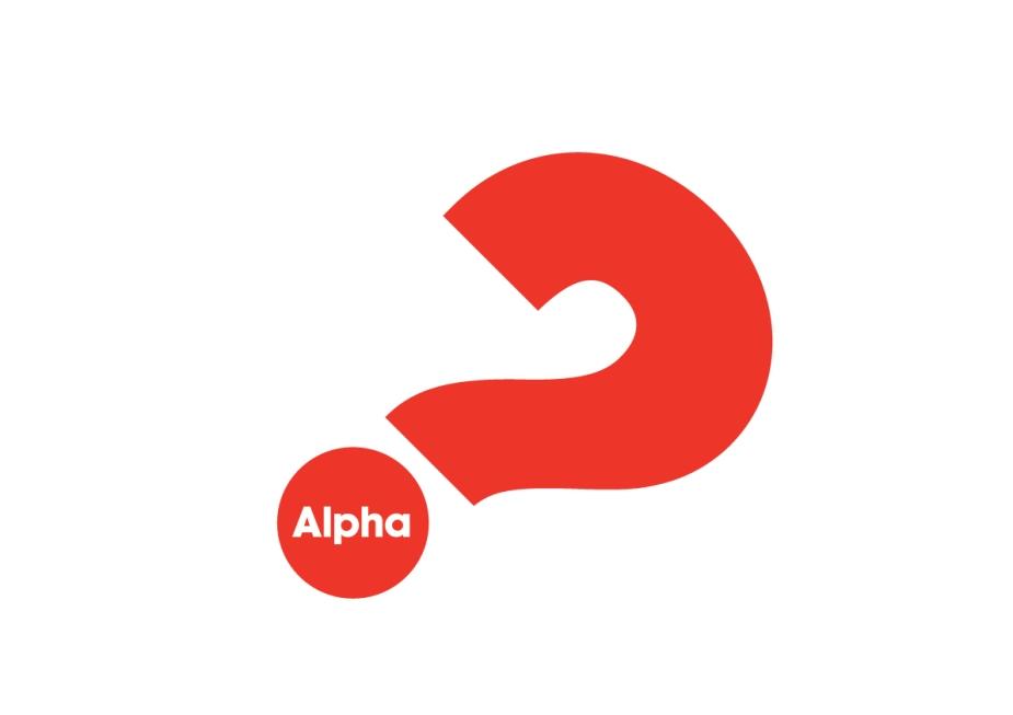 Alpha_Logo_1